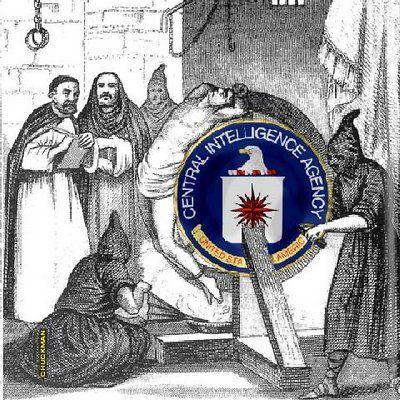 5n_cia_torture_rack.jpg