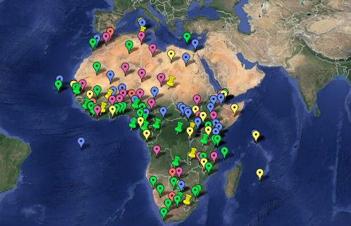 5tomdispatchmap2013.jpg