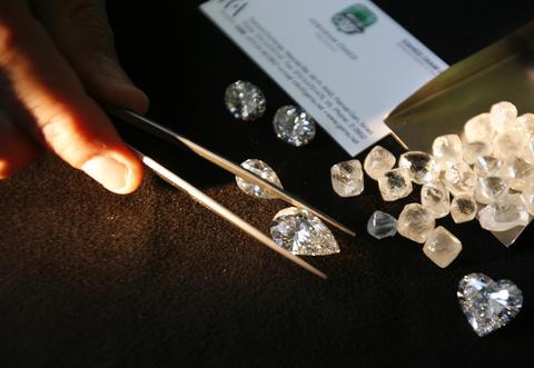 623-israel-diamonds.jpg