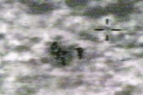 6border-drones-460x307.jpg