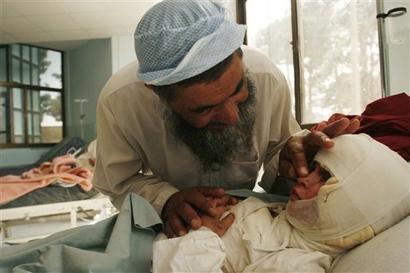 7af.aptopix_afghanistan_kab107.jpg