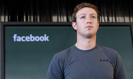 8mark-zuckerberg-of-facebo-007.jpg