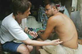 http://www.uruknet.info/pic.php?f=8scheperhughes_organ_trafficked.jpg