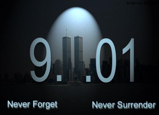 9-11-012.jpg