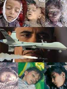 9obama-drone-murders40.jpg