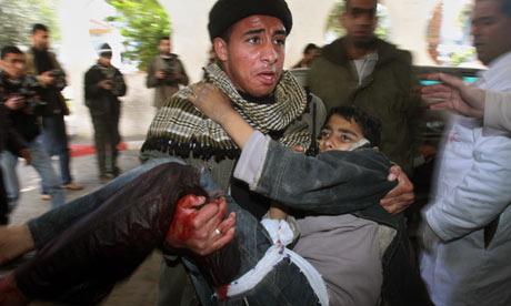 an-injured-palestinian-bo-002.jpg