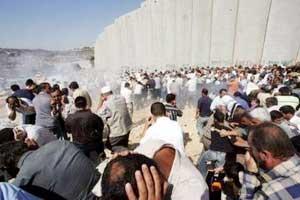 bilin_palestine_protest_13j7ipc1.jpg