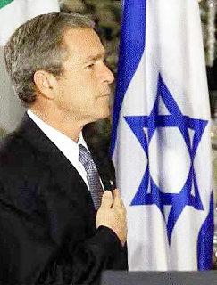 bush_bandeira_israel.jpg