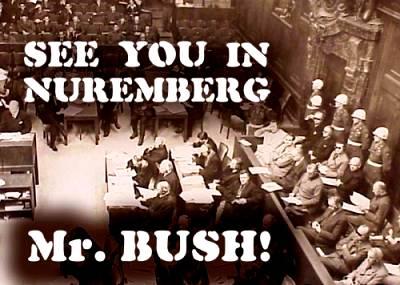 bush_nuremberg2.jpg