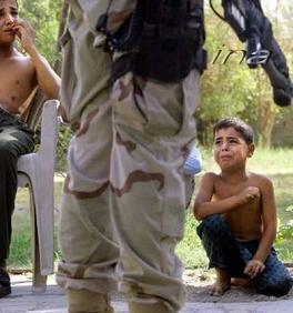 child_prison.jpg