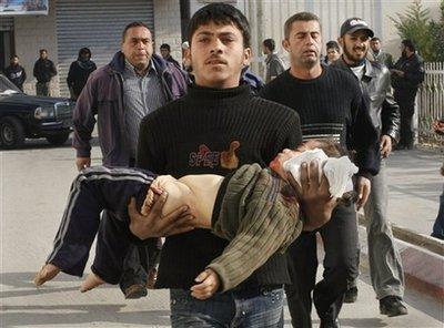 f8.mideast_israel_palestinians_jrl136.jpg