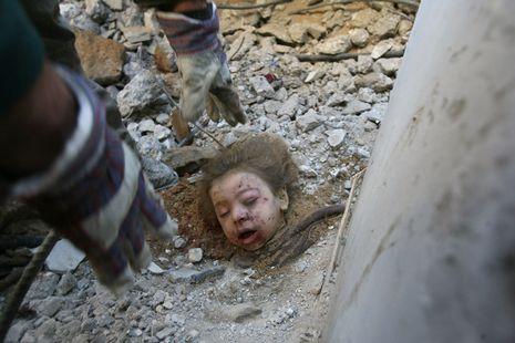gaza-dod_263290b.jpg