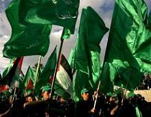 hamas_flags.jpg
