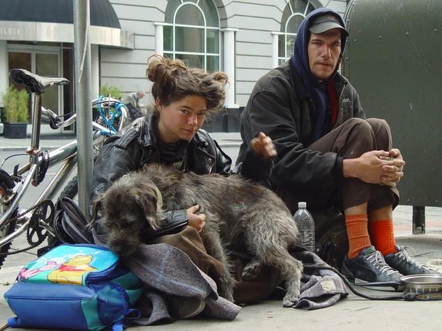 homeless-eb4ba14a416c1dcb41f24.jpg