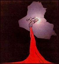 iraq-blood-spigot-al-sabah2.jpg