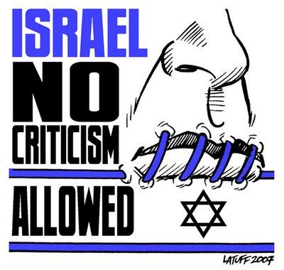 israel__criticism_not_allowed_by_latuff2.jpg
