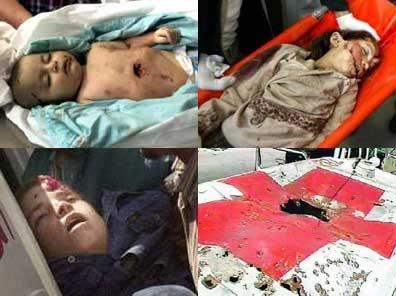 israel_murders_children.jpg