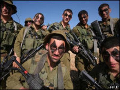 israeli-soldiers-grad.jpg