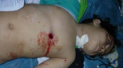 israil_kills_child_gaza.jpg