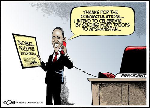 obama-prize-celebration.jpg