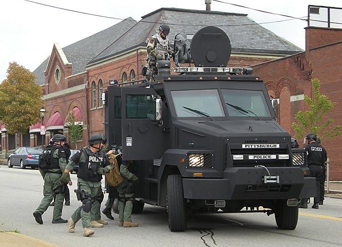 police_state23.jpg