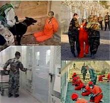 prisioneros2.jpg