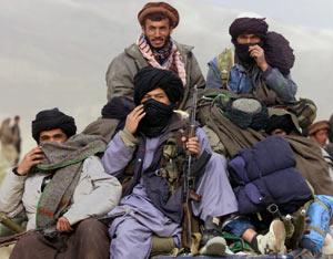 taliban1125.jpg