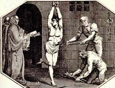 torture19aprile.jpeg