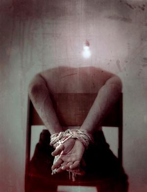 torture_vl-vertical.jpg