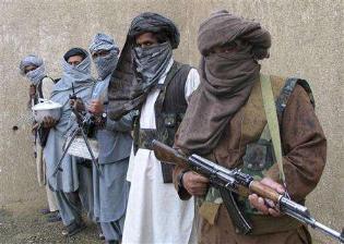 tr_rtridsp_2_oukwd-uk-afghan-taliban.jpg