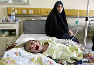 http://www.uruknet.info/uruknet-images/4.iraq_dying_children_ans101.jpg