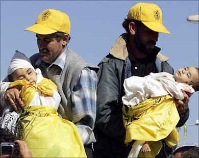 gaza_afp_dead_babies