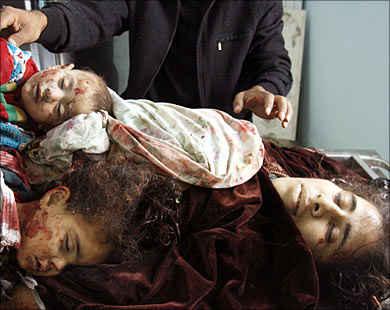 gaza_afp_dead_family