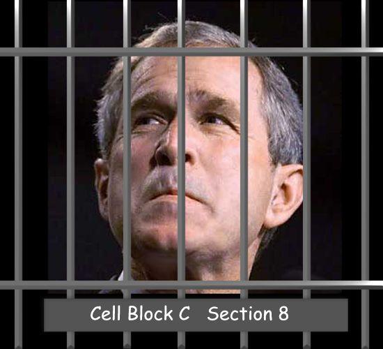 http://www.uruknet.info/uruknet-images/jail9.jpg