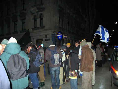 vienna_zionist_demo