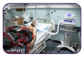 28al_shifa_hospital.jpg