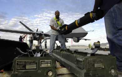4afghanistan-us-air-force-630x400.jpg