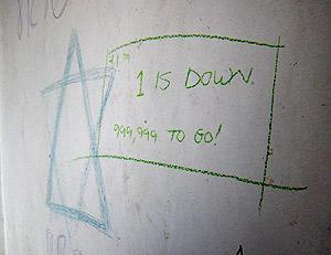 gaza-graffiti-blog.jpg